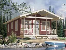 small cabin style house plans eplans country house plan one bedroom country 540 square