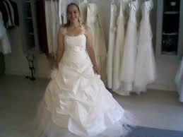 essayage robe de mari e essayage des 6 robes de mariée de tracy2296