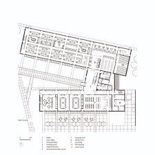 remarkable 8 long house building plans mohawk iroquois longhouse