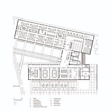 building design photos homepeek