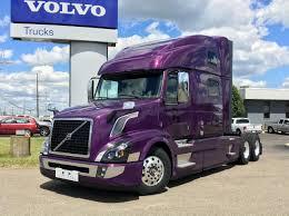 volvo truck dealer greensboro nc 2018 volvo vnl64t780 canton oh 121191630