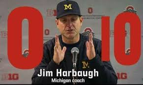 Jim Harbaugh Memes - sue rathburn suerathburn twitter