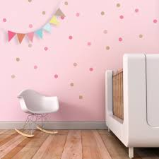 get the wallpaper look without using wallpaper trendy peastrendy