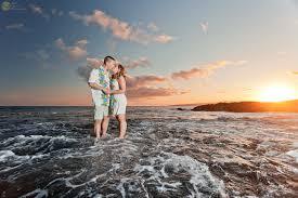 Maui Photographers Engagement Maui Wedding Photography Blog Page 2