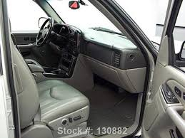 Southern Comfort Avalanche For Sale Sell Used 2006 Chevy Avalanche Southern Comfort Sunroof 20 U0027s 51k