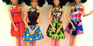 starts swahili princess sisters african
