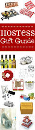 Gifts For Hostess by Hostess Gift Guide The Gracious Wife