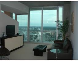 1 Bedroom Apartments Tampa Fl Downtown Tampa Skycraper High Rise Condo Rentals Skypoint Call