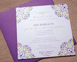 create bridal shower invitation wording invitations templates