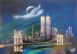 Spray Paint Artist - shop vegas spray painting artwork visual art images