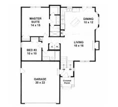 1100 Sq Ft House House Plans From 1100 To 1200 Square Feet Page 1