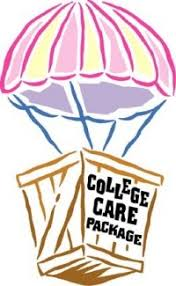 college care package use giftster to send a finals week care package to your student
