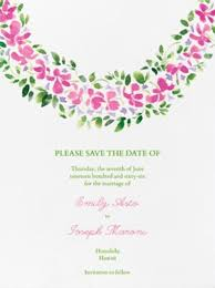Email Wedding Invitation Cards Cheap Wedding Invitations Wedding Invites Email Wedding