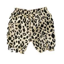 paper bag toddler shorts pattern baby shorts for summer toddler girls boys bloomers pattern pp pants