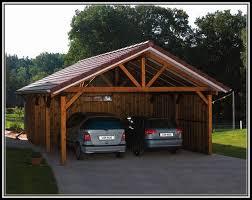 design carports diy carport design