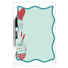 kitchen utensils border fascinating 80 kitchen utensils border