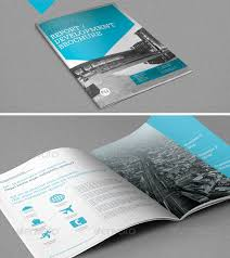 brochure templates free indesign brochure templates web graphic with brochure templates free