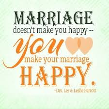 wedding quotes happily after 55 best marriage quotes with pictures you must read
