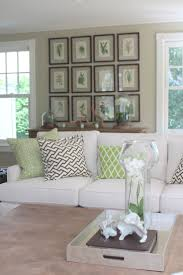Cottage Style Homes Interior by 59 Best Molly Frey Design Images On Pinterest Coastal Cottage