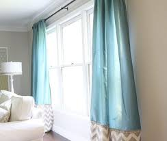 remarkable snapshot of accomplishment blinds for bay windows ideas