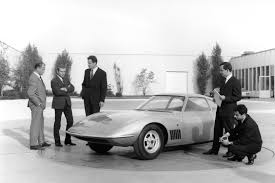opel car 1965 opel pressroom europe photos