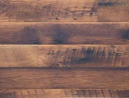 reclaimed wood the pros and cons of reclaimed wood authentic hardwood flooring