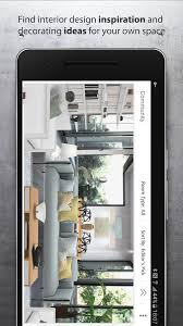 Homestyler Design Homestyler Interior Design U0026 Decorating Ideas Android Apps On