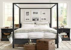 good pottery barn master bedroom ideas best 25 pottery barn