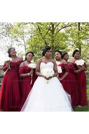 plus size burgundy bridesmaid dresses 4 length sleeve burgundy plus size wedding guest dresses