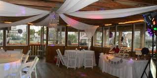 wedding venue rental of destin vacation rental home weddings