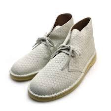cloud shoe company rakuten global market kulaki desert boots