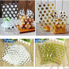 christmas cellophane gift bags uk christmas gift ideas