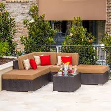 Lakeview Patio Furniture by Avery Island Collection Lakeview Patio Furniturelakeview Patio