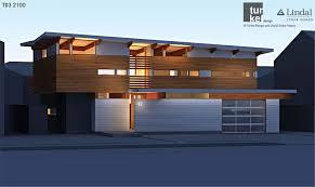 lindal home plans pretentious idea 1 modern dwell house plans gorgeous green homes