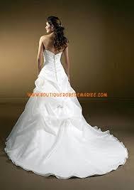 robe de mari e de princesse de luxe robe de mariée de luxe style princesse