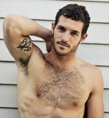 biceps tattoo for men tattoos book