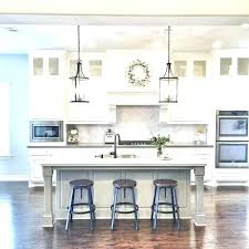 lighting a kitchen island kitchen single pendant lighting kitchen island kitchen
