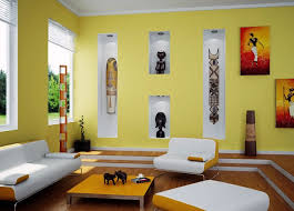 wall decorations for living room trends terracotta wall
