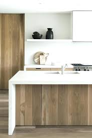 white and wood cabinets november 2017 bexblings com