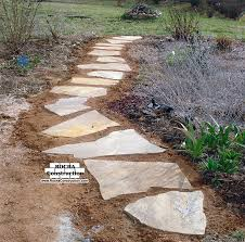 contemporary design walkway stepping stones adorable stone marvelous decoration walkway stepping stones stunning stepping stones marvelous ideas walkway