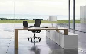 bureau design bureau design metal inspiration de bureau