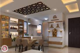 False Ceiling Designs For Living Room India Pleasant Design Indian House Ceiling Designs False In Houses Pop
