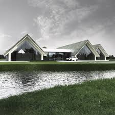 gallery of kamyk heritage park tamizo architects 20