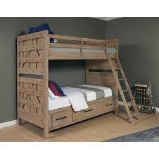 kids beds washington dc northern virginia maryland and fairfax