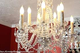 Chandelier Cover Chandelier Candle Covers Sleeve Chandelier Candle Covers Transform