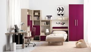 Childrens White Bedroom Furniture Bedroom Furniture Fitted Wardrobe Single Door Wardrobe Kids