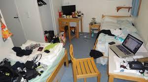 ranger sa chambre en anglais beau chambre bien ranger et comment ranger sa chambre en sec