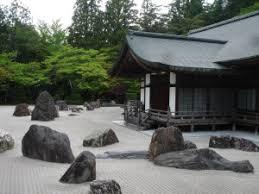 Desktop Rock Garden Top 5 Best Desktop Zen Gardens List My Zen Decor