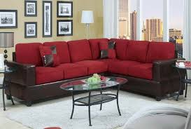 affordable living room chairs affordable living room chairs living room design inspirations
