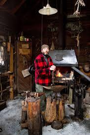 377 best blacksmithing images on pinterest blacksmithing metal